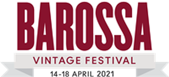 Barossa Vintage Festival 2021 Meat and Two Barrels dinner 16th April