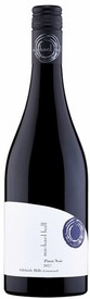 2017 Michael Hall Pinot Noir, Adelaide Hills